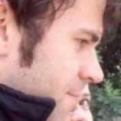 leventus79v profile image