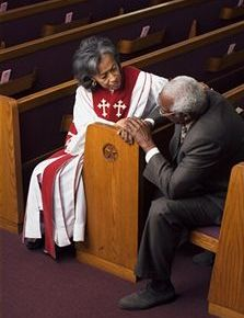 Is tithing a part of the new covenant?
