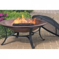Outdoor Fire Pits at Discounted Prices
