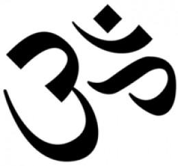 Hindu AUM