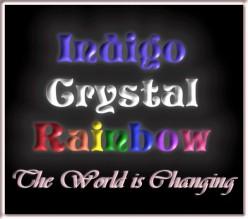 Indigo, Crystal and Rainbow Children