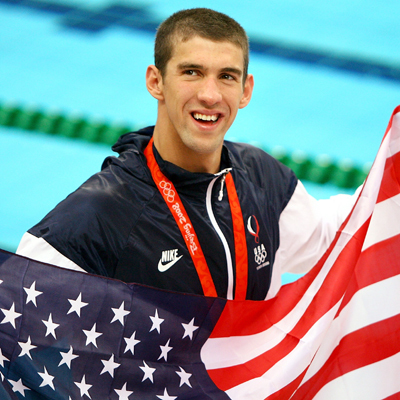 MICHAEL Fred Phelps