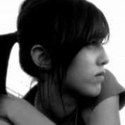 Lindseyjo profile image