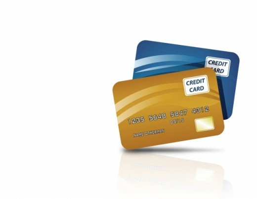 Credit Cards,  photo from www.freedigitalphotos.net  Photographer:  Francesco Marino