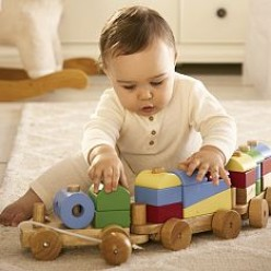The Best Eco Friendly Toys for Children