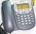 Tips for Saving Money on Telephone Costs