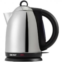 Best Selling Water Kettles