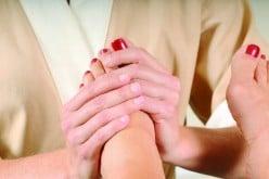 Massage, Benefits and Dangers