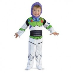 Where To Buy Toy Story Costumes