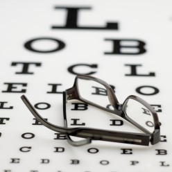 How to Understand Social Security Disability in Regards to Blindness and other Visual Problems