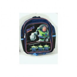 Buzz Lightyear School Backpack