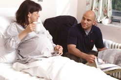 Pain Relief in Labor
