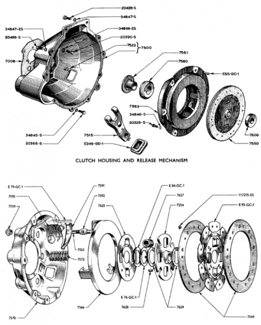 2010 Dodge Caravan Engine Diagram as well 45RFE furthermore Clutch Pedal Diagram besides Wiring Diagram For Craftsman Gt5000 also Dual Clutch Automatic Transmission Schematic. on evo x wiring diagram