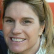 DawnaT profile image