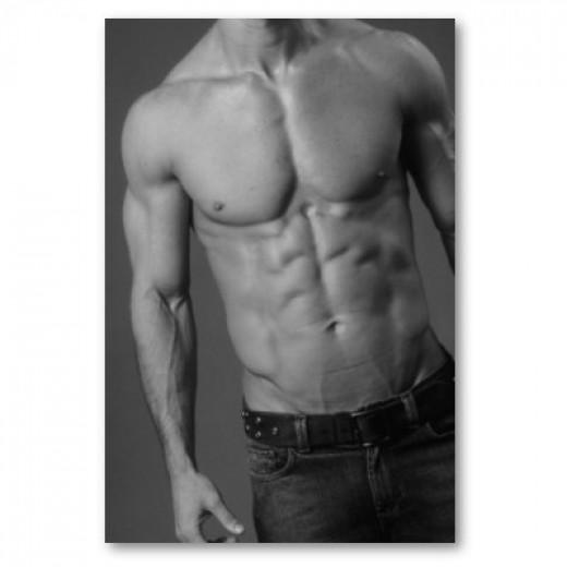 Kõige seksikamad mehed & naised. - Page 2 3395076_f520