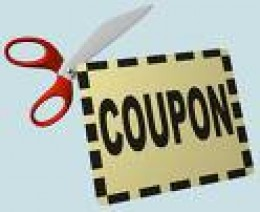 Save money with printable organic coupons online!