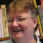 Ms Dee profile image