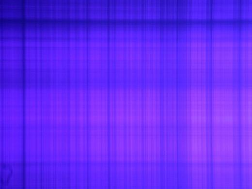 Various Tones of Violet Pigment