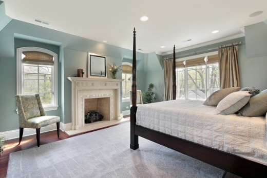 top colors to paint a bedroom home design best paint colors for bedrooms 20919