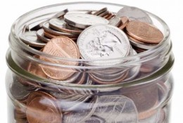 When your coin jar is empty now is a very good time to ask what is wrong and how can I fix it.  You want money, it is worth the time to fix up your hubs.