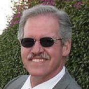 gredmondson profile image