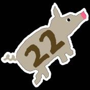 pork22 profile image
