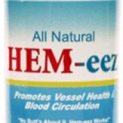Hem-eez profile image