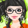 debed profile image
