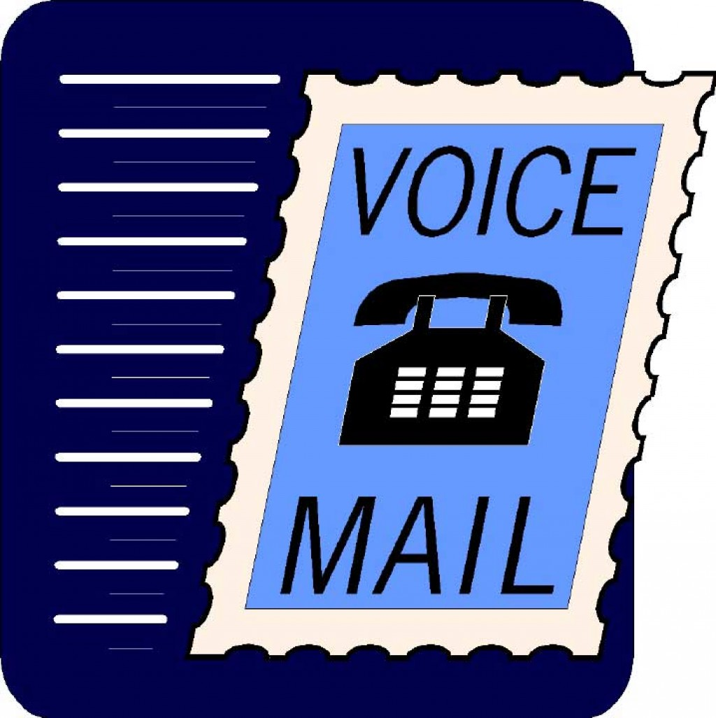 Leaving A Voicemail Without Ringing The Phone Hubpages