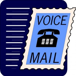 how to leave a voicemail without calling iphone leaving a voicemail without ringing the phone hubpages 8265