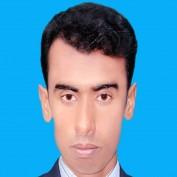 kawserahmed84 profile image