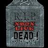 xboxliveforxbox profile image