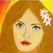 calicoaster profile image