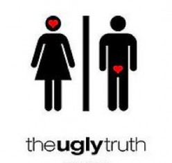 The F-ugly Truth
