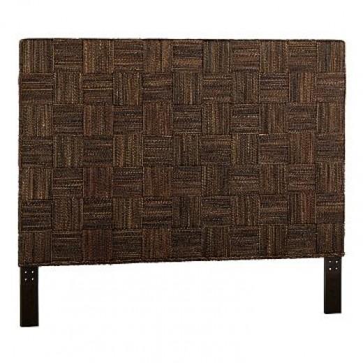 Seagrass Bedroom Furniture - henredon bedroom furniture