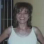 Marliza Gunter profile image