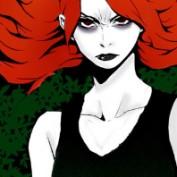 sammyfiction profile image