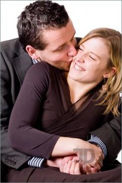 Setting Boundaries for Good Relationships