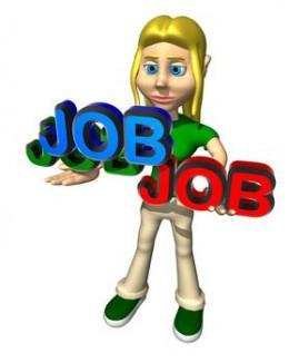3406339_f260 Job Application Form Kohls on free generic, blank generic, part time,