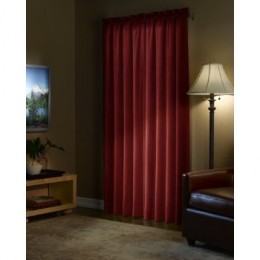 Amazon.com: room darkening curtains