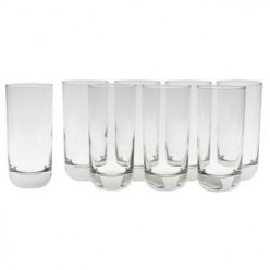 The Best Drinking Glass Sets
