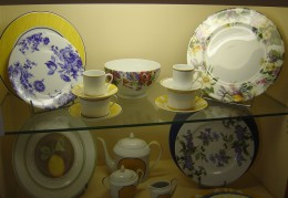 So many places to buy Limoges Porcelain