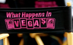 Getting Married in Las Vegas and the Fastest Divorce Ever