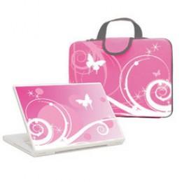 Pink fice Accessories Pink Desk Accessories Pink
