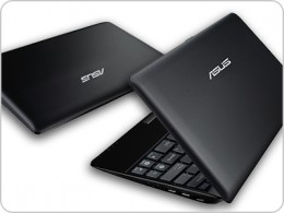 Design of Asus eee pc 1005pe