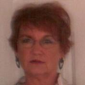 linlujo profile image