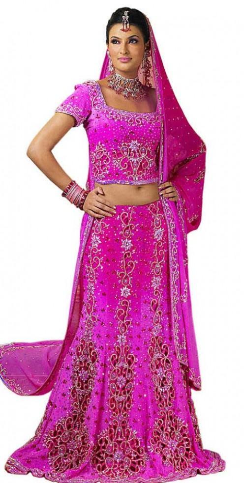 Elegant Indian Anarkali Umbrella WeddingBridesBridal Party Wear Fancy Frocks