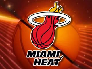Who are:  the Miami Heat?