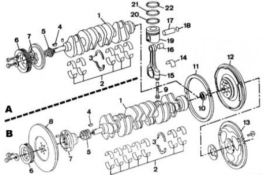 mercedes c320 engine diagram  mercedes  auto wiring diagram