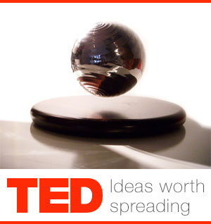 Source: http://antonioacevedogarrido.files.wordpress.com/2009/09/ted1.jpg